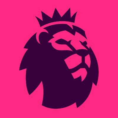 English #PremierLeague🏴 RESULTADOS Fecha 9: Newcastle 0-2 Chelsea Aston Villa 1-2 Brighton Tottenham 2-0 Man City Man Utd 1-0 West Brom Fulham 2-3 Everton Sheffield Utd 0-1 West Ham Leeds Utd 0-0 Arsenal Liverpool 3-0 Leicester LUNES Burnley vs. C.Palace  Wolves vs. Southampton https://t.co/Fas3JkLNrZ