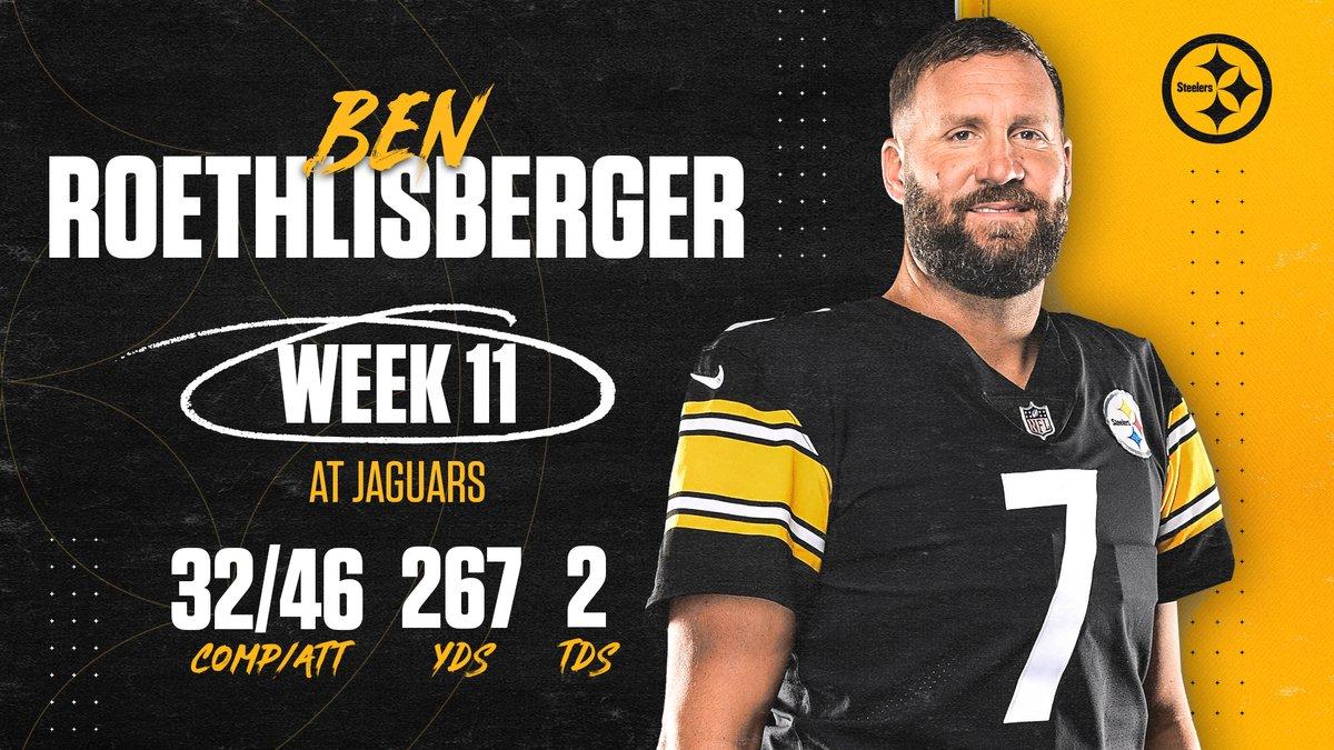 @steelers's photo on Steelers