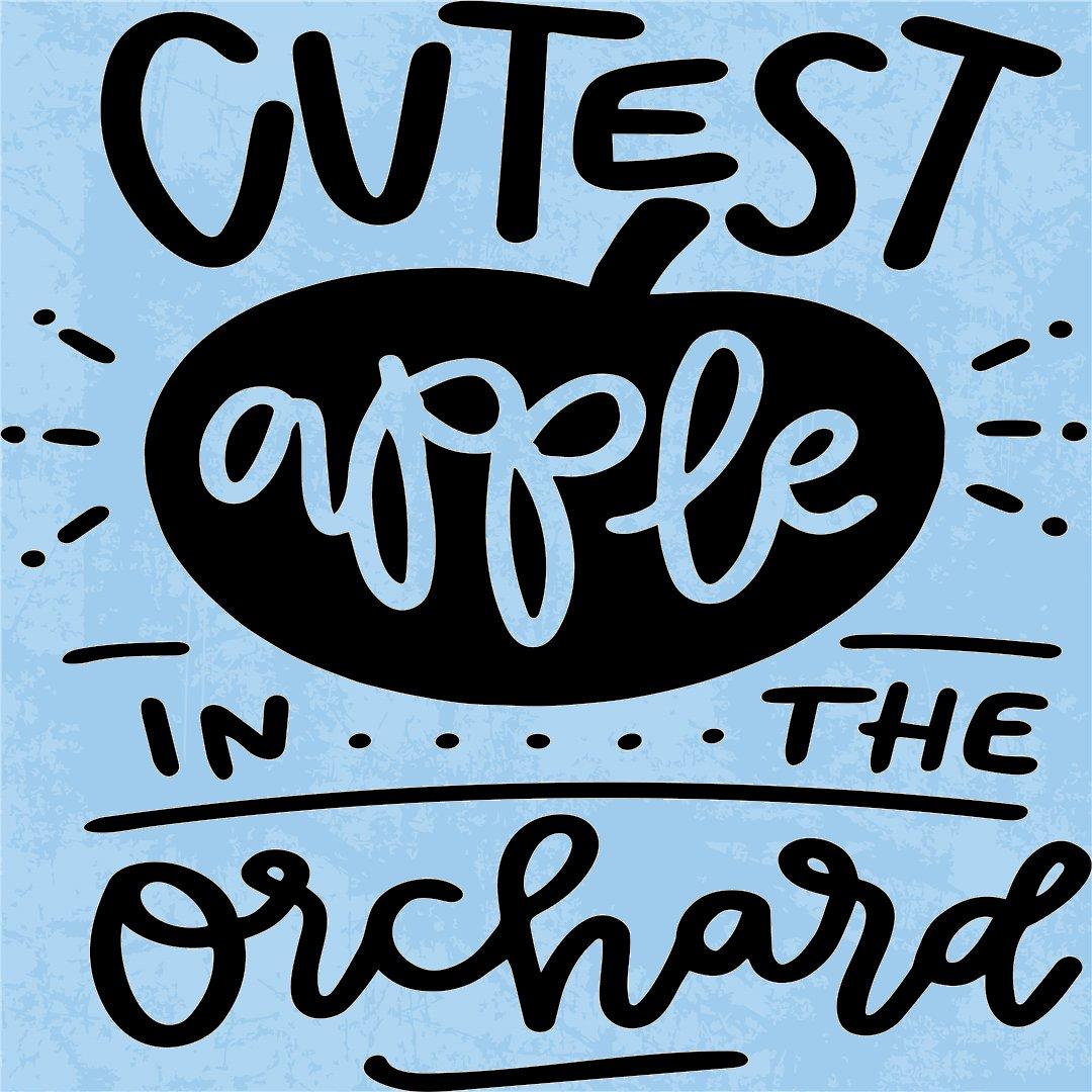 🍎🍃🌲 . #fall #apples #flirt #autumn #love #nature #apple #travel #applepicking #single #photography #flirty #food #dating #meme #fruit #kiss #naturephotography #cider #beautiful #girls #adventure #vacation #foodie #flirting #explore #mountains #farm https://t.co/3GGXLBza1s