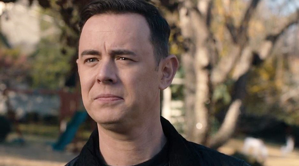 Happy Birthday Colin Hanks🎂 (1977/11/24) #ColinHanks #HBD https://t.co/fCHw9Y3XTx