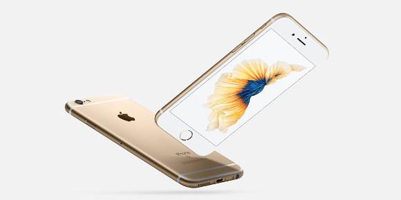 【一部報道】iPhone6sと初代iPhone SE、来年のiOS15でサポート終了か過去にiPhone5sとiPhone6がiOS12リリースでのサポート終了を正確に予測したイスラエルのメディアが報じた。