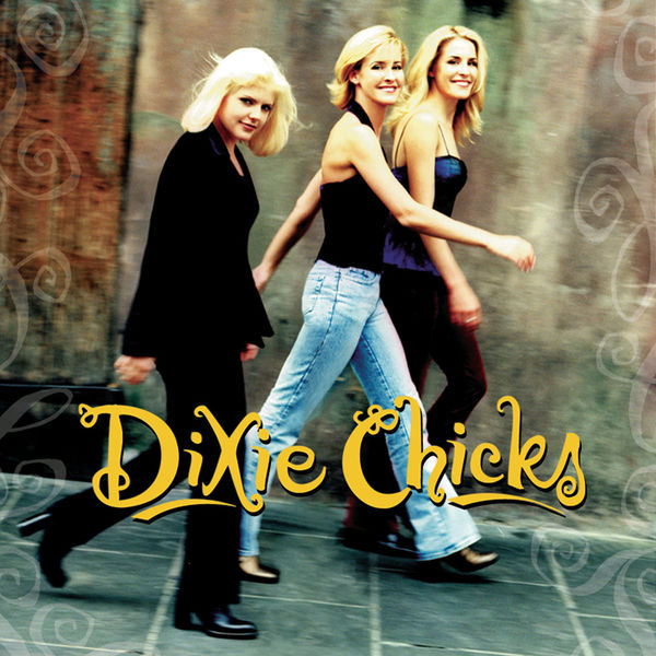 #NowStreaming Wide Open Spaces by @dixiechicks #Streaming Live on https://t.co/IjD5lTdKUC https://t.co/DPSA0P4wfS