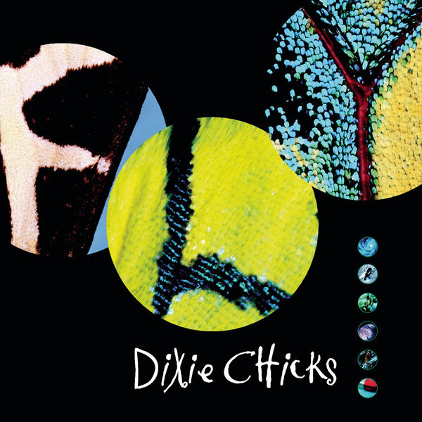 #NowStreaming Cowboy Take Me Away by @dixiechicks #Streaming Live on https://t.co/IjD5lTdKUC https://t.co/MKLP2T70Ny