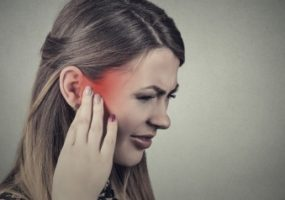 As ENT-trained audiologists, we do not recommend Ear Syringing or Hopi Ear Candles for the removal of #earwax  Here's why:     #hearingloss #health #advice
