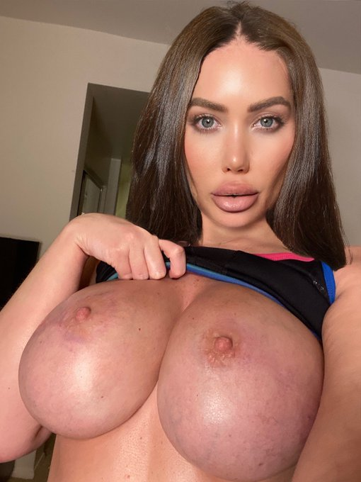 Join my VIP XXX ONLYFANS FOR FREE NUDES DAILY‼️👀🙌😋😈💦‼️ 👉 https://t.co/fnG3ykfLLB 👈 https://t.co/KNj2