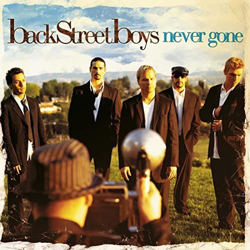 #Np Incomplete @backstreetboys  #GoodMorningNigeriaShow with @UsoroEdima #Edima   #MondayMotivation #BeSafe  #EspressoDay  #CashewDay   Listen live: https://t.co/APoEkCjqwo https://t.co/MgCDTcTUoB