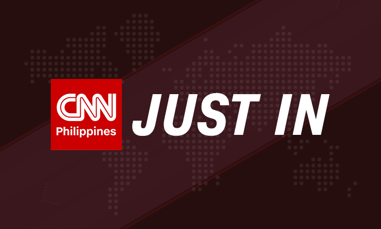 JUST IN: DOLE orders suspension of work at the Skyway extension project in Muntinlupa City following the accident on Saturday which left one motorist dead | @TristanNodalo https://t.co/ZVPXqhXHCS