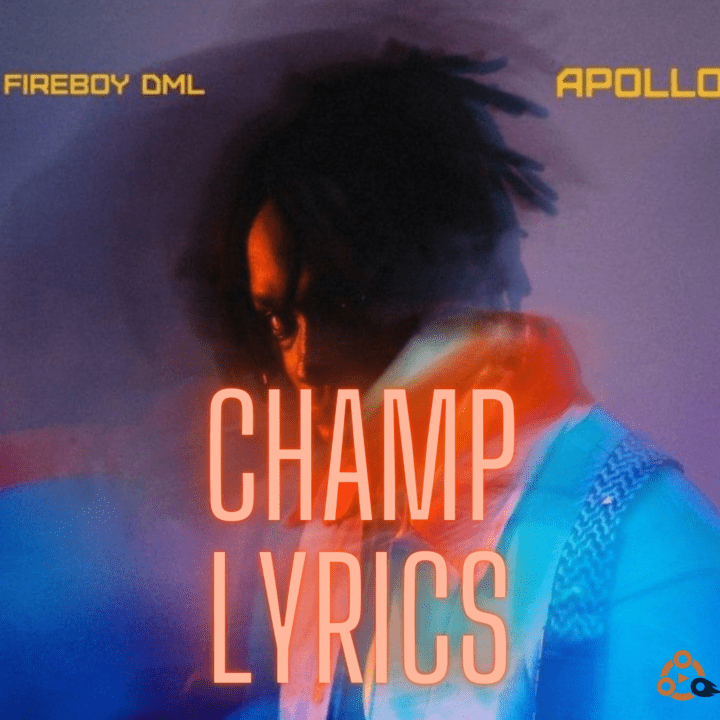 #Np Champ @fireboydml ft. D Smoke  #GoodMorningNigeriaShow with @UsoroEdima #Edima   #MondayMotivation #BeSafe  #EspressoDay  #CashewDay   Listen live: https://t.co/APoEkCjqwo https://t.co/E2xQUgudHO