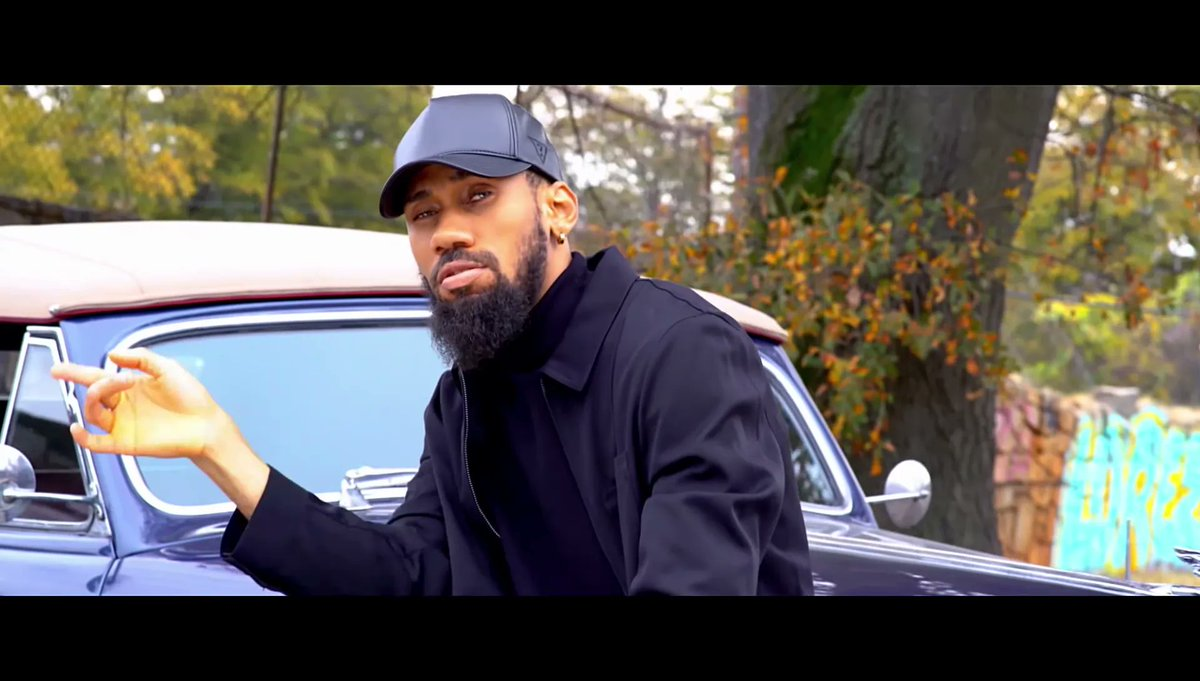 #Np So far so good @phynofino  #GoodMorningNigeriaShow with @UsoroEdima #Edima   #MondayMotivation #BeSafe  #EspressoDay  #CashewDay   Listen live: https://t.co/APoEkCjqwo https://t.co/LvP7WhcUuF