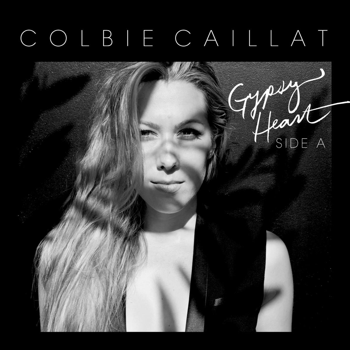 #Np Try @ColbieCaillat  #GoodMorningNigeriaShow with @UsoroEdima #Edima   #MondayMotivation #BeSafe  #EspressoDay  #CashewDay   Listen live: https://t.co/APoEkCjqwo https://t.co/Q1vhWp9o8S