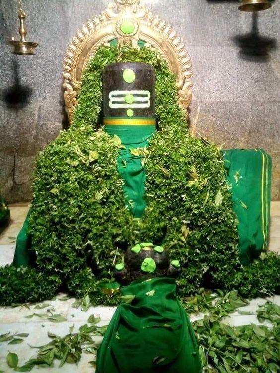 Photo Credit: Nalayni 121 from Pinterest ( https://t.co/pWsvKqvIpL ) May Lord Shiva bless all of us 🤗. #namastegod #shiva #lordshiva #kedarnath #kashi #hindu #haraharamahadev #mahadev_har #jyotirlinga #linga #somanath #somnath #mallikarjuna #mahakaleshwar #omkareshwar https://t.co/49rs5Fqy4J