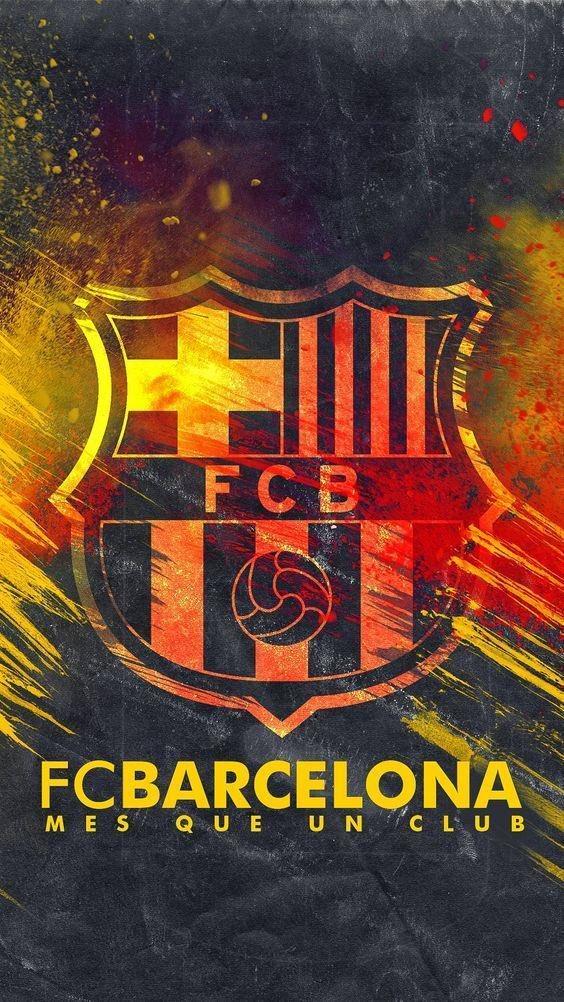 @jotajordi13's photo on Barca