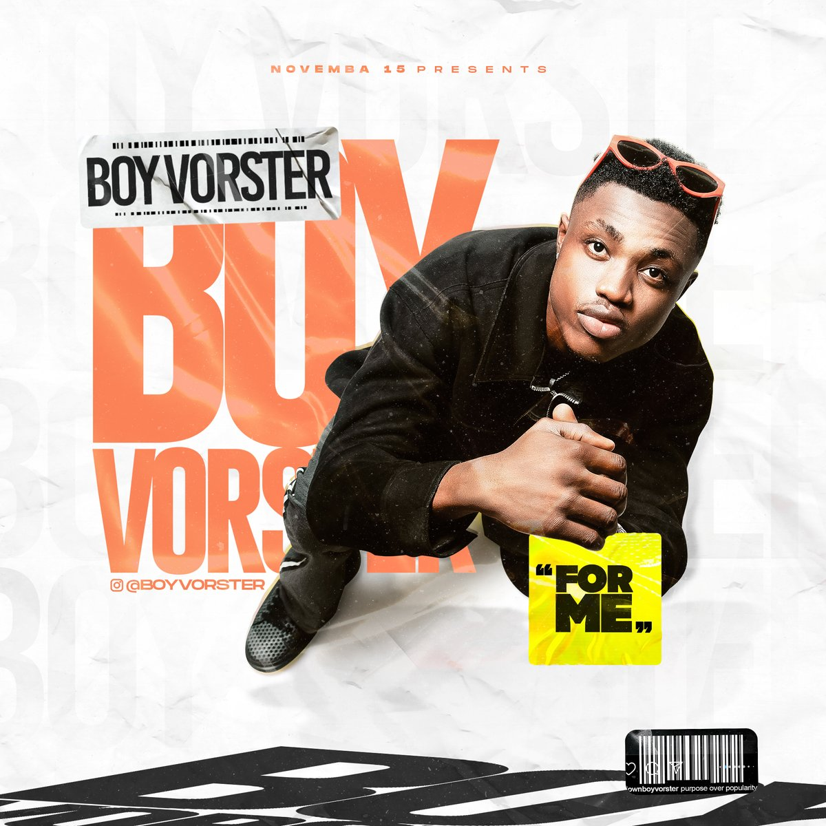 #Np For me @BoyVoster  @FOlistiq  #GoodMorningNigeriaShow with @UsoroEdima #Edima   #MondayMotivation #BeSafe  #EspressoDay  #CashewDay   Listen live: https://t.co/APoEkCjqwo https://t.co/Z57YBKyoD5