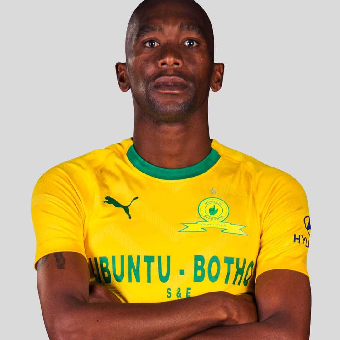 South African Government On Twitter We Would Like To Extend Our Condolences On The Passing Of Former Bafana Bafana And Mamelodi Sundowns Defender Anele Ngcongca The Soccer Star Was Involved In A