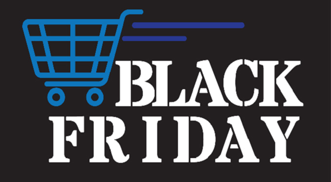 In a year when online retail has expanded by 35% already, it seems almost certain that Black Friday bargain hunting will move online. Online competition for sales on Black Friday is set to be more intense than ever in 2020.  Read more: https://t.co/NWxFR57kl7 #blackfriday2020 https://t.co/PM3sItXNR7