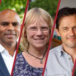 Free online event: Join a panel of experts, including Nobel laureate Sir Paul Nurse and Mayor Marvin Rees, to discuss the role of science in shaping policy and society in a post-truth world. | 3 Dec, 6pm - 7.30pm  Register now to reserve your place: https://t.co/omMTyEUt2X