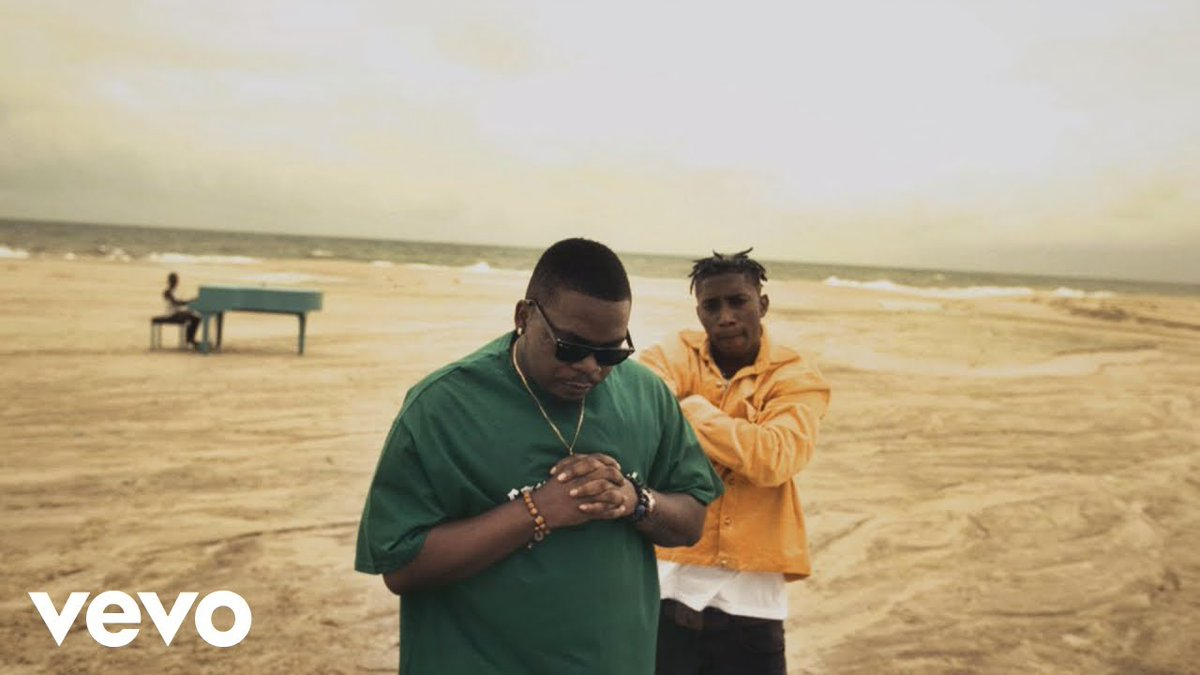 #Np Triumphant @Olamide ft. @fineboybella  #GoodMorningNigeriaShow with @UsoroEdima #Edima   #MondayMotivation #BeSafe  #EspressoDay  #CashewDay   Listen live: https://t.co/APoEkCjqwo https://t.co/4U9ZPKwk40