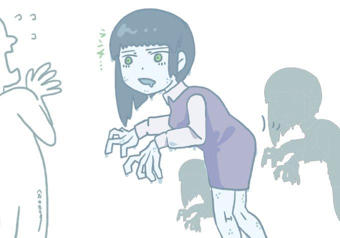 aoyamaakashiの画像