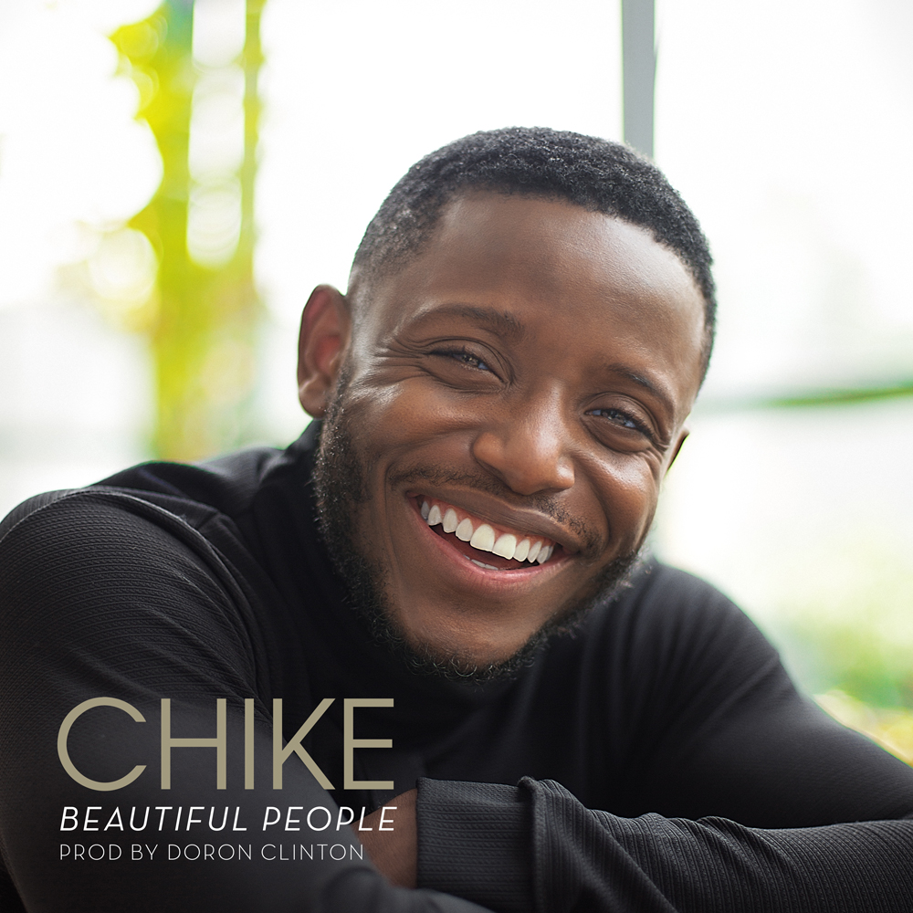 #Np Beautiful People @Officialchike  #GoodMorningNigeriaShow with @UsoroEdima #Edima   #MondayMotivation #BeSafe  #EspressoDay  #CashewDay   Listen live: https://t.co/APoEkCjqwo https://t.co/bdOnSEVH6n