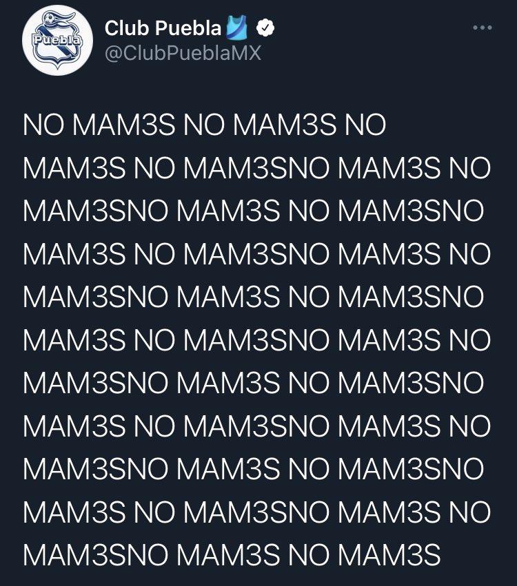 Resumen del #Monterrey vs #Puebla: https://t.co/jzL9HpEGsg