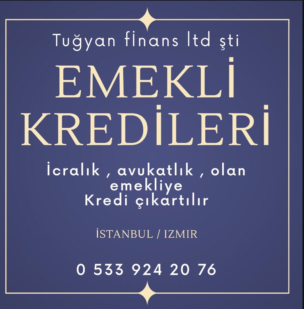 KredinBurda .NET – İzmir -Antalya : Ege /Akdeniz Kredi Finans Firması |  KredinBurda .NET Danışmanlık, Finansal Hizmetler -Kredi Çıkartılır