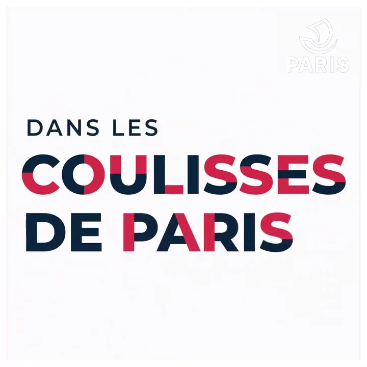 Image for the Tweet beginning: 📞  Connaissez-vous le 3975