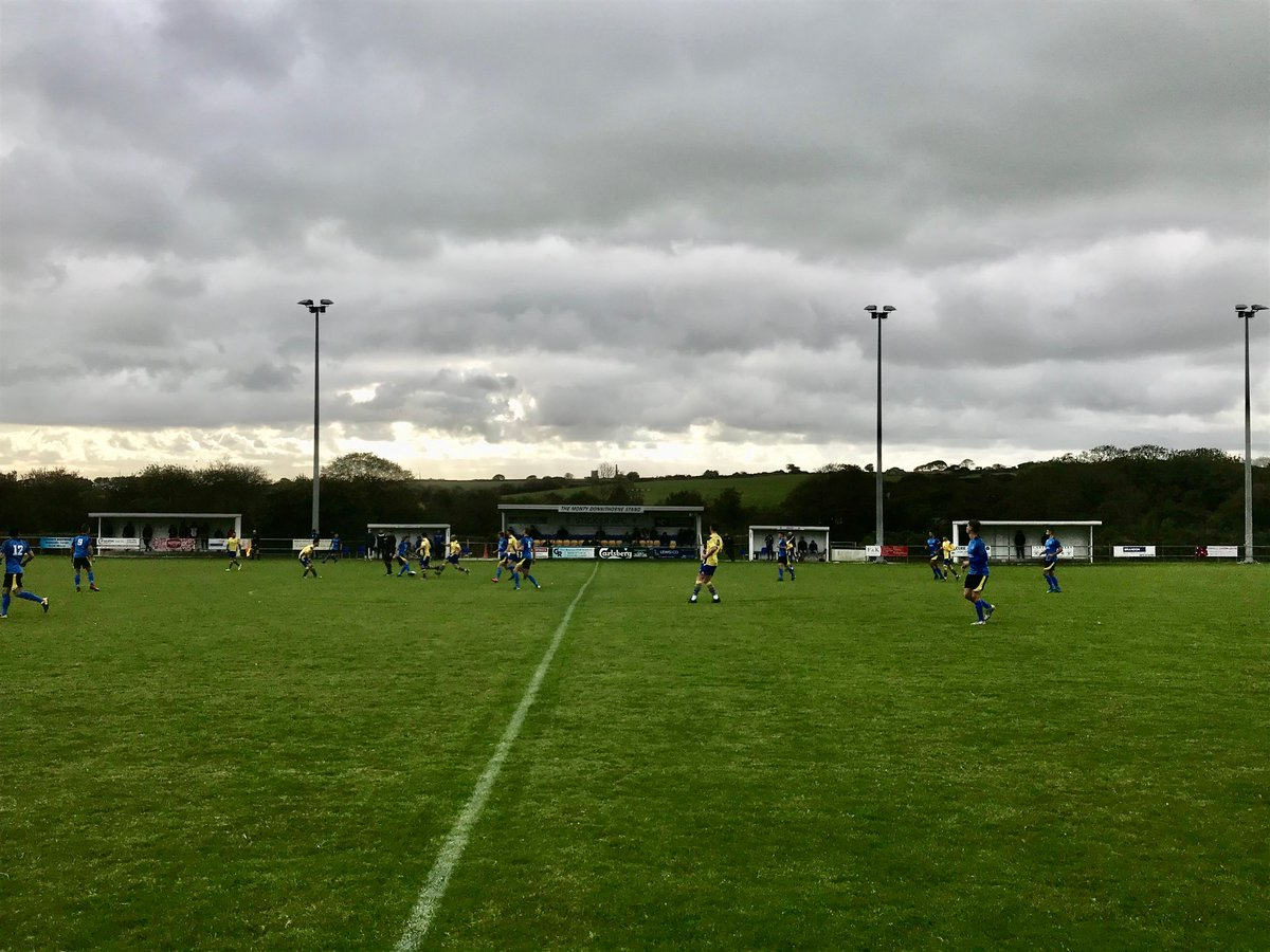 SECOND HALF of Kevin Marriott's superb South West Peninsula Premier West season-so-far summary now available on-line...  HIT THE POST!  with thanks to @KJMsport57 for his latest KJM Sport report #nonleague #Cornwallfootball for #realfootball fans...