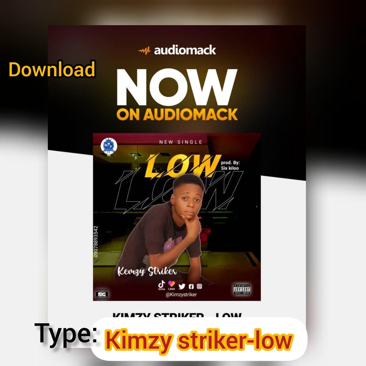 My song out on audio mack  Download and share @davido #davido @iamcardib #music #VideoViral #VeeiyeMusicChallenge