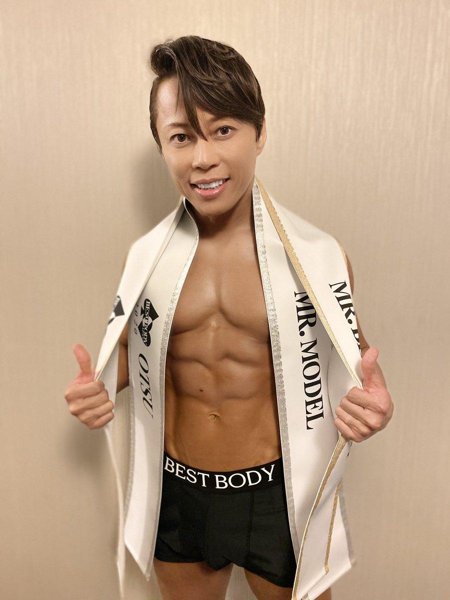 西川貴教さんの投稿画像