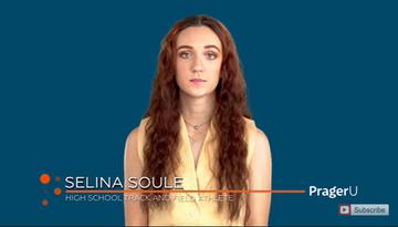 動画『女子スポーツの終わり』を訳してみた。セリナ・ソールはコネチカット州の高校の部でトップ5に入る女子短距離走者だった。生物学的な男子と競うようになるまでは。女...