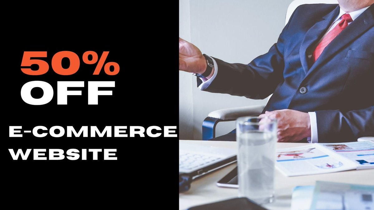 Get 50% Discount on any website And Grow your Business Contact Now--->  #businessowners #WebsiteDesign #Business #websites  . . . . . . . #GOT7_Breath #InWonderWatchParty #90sLove #FarewellTaker #AMAs