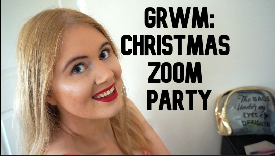 Grwm Christmas Party – ✓ free for commercial use ✓ high quality images.