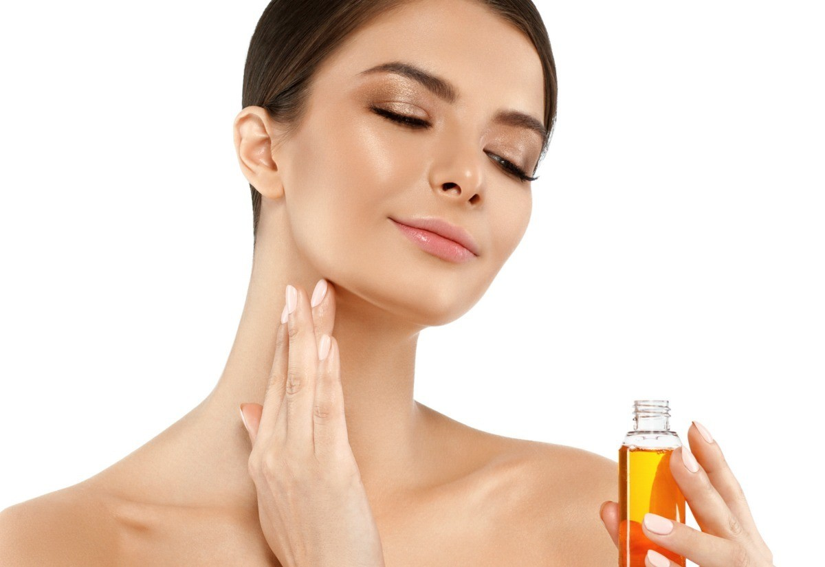 Best skincare routine.  Read more:   #skincareroutine  #skincaretips  #skincareph  #skincareproducts  #skins  #beauty #beautyblogger