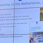 Image for the Tweet beginning: Hollanti kirittää Suomea rakennetun ympäristön