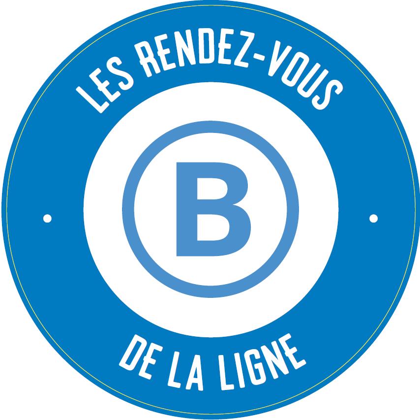 [#Service] : Rendez-vous demain de 9h à 11h en gare de Massy-Palaiseau au niveau de la passerelle voyageurs côté rue Carnot pour les rendez-vous de la ligne B : venez échanger sur tous sur les sujets de votre ligne avec les équipes de Direction ! #RATP #RERB (1/2) https://t.co/rYAa3mwC9D