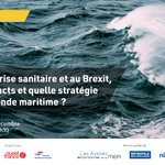 Image for the Tweet beginning: .@_lemarin, @OuestFrance, @ClusterMaritime et @AssisesdelaMer,