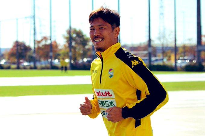 yusuke_tasakaの画像