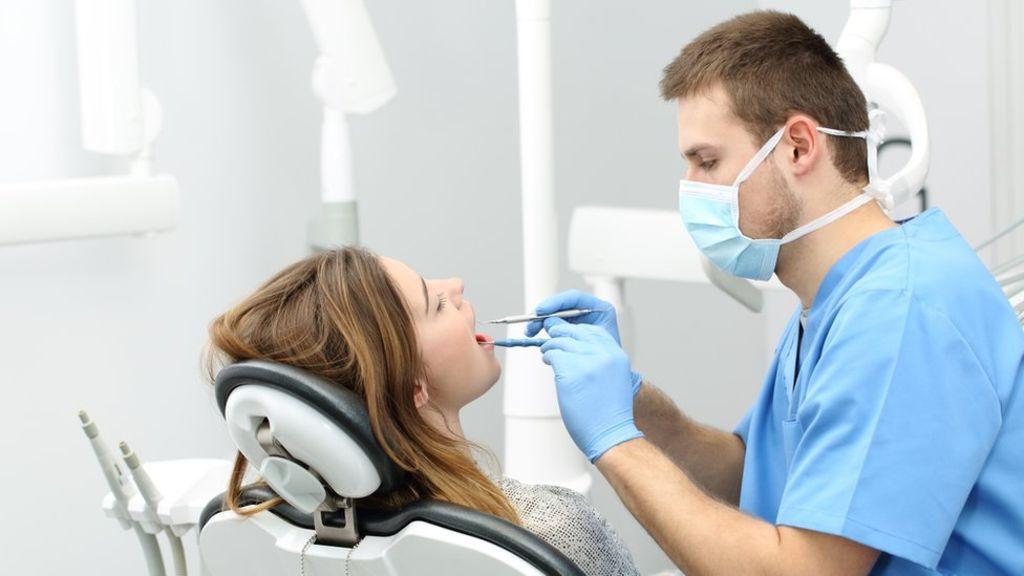 Önemi her geçen gün daha da anlaşılan, Diş Hekimlerimizin 22 Kasım Diş hekimleri günü ile Ağız ve diş sağlığı haftasını kutlar, diş hekimlerimize sağlıklı günler dileriz. https://t.co/4OvnfwFIHY