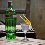 Image for the Tweet beginning: Diageo launches ambitious ten-year sustainability