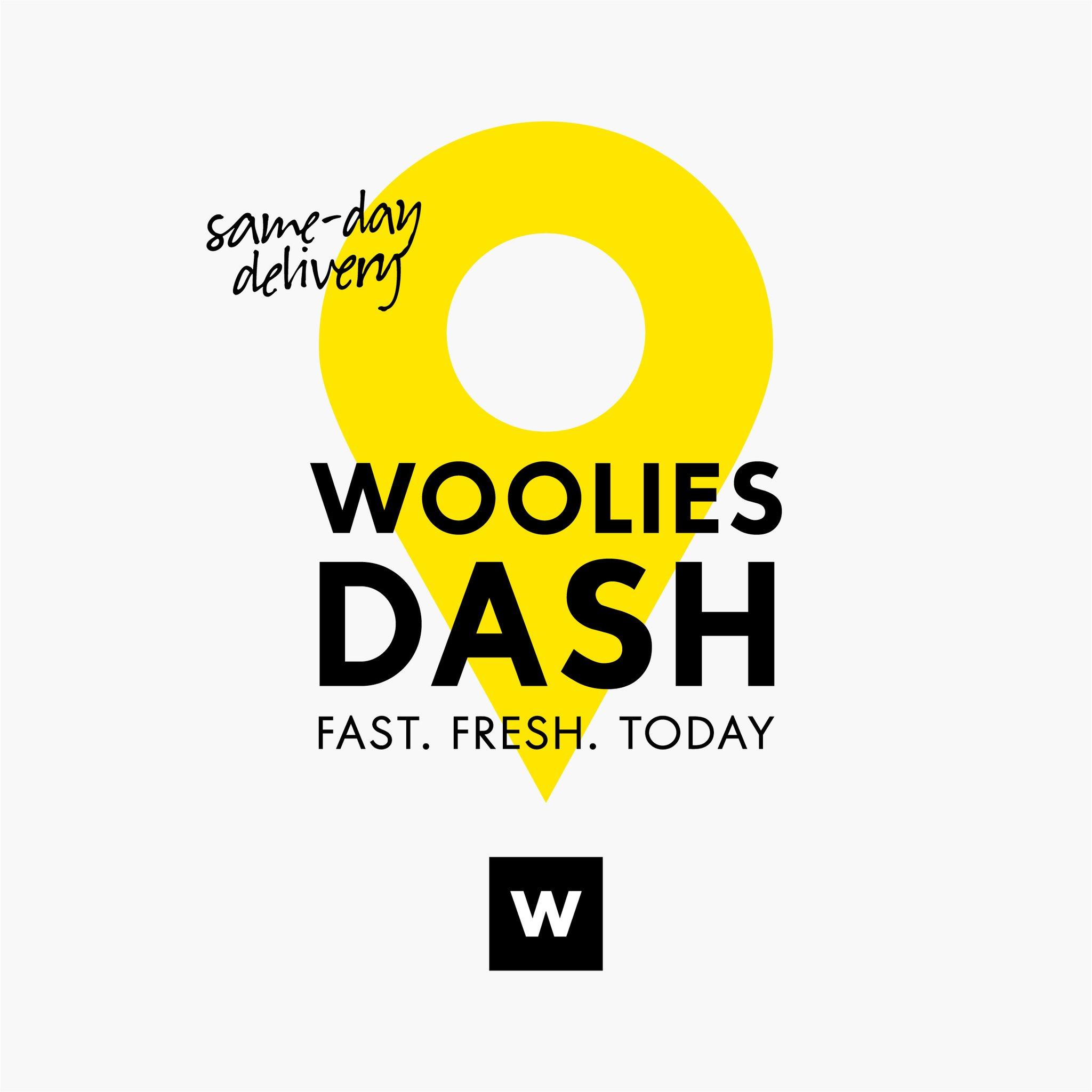 Woolies Photo,Woolies Twitter Trend : Most Popular Tweets