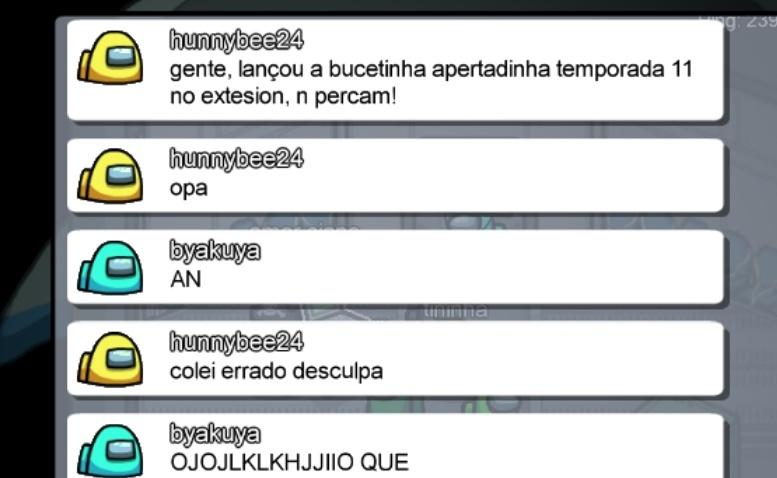 Portugues chat Portuguese girls