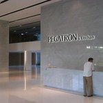 Image for the Tweet beginning: iPhone Assembler Pegatron Reportedly Readies