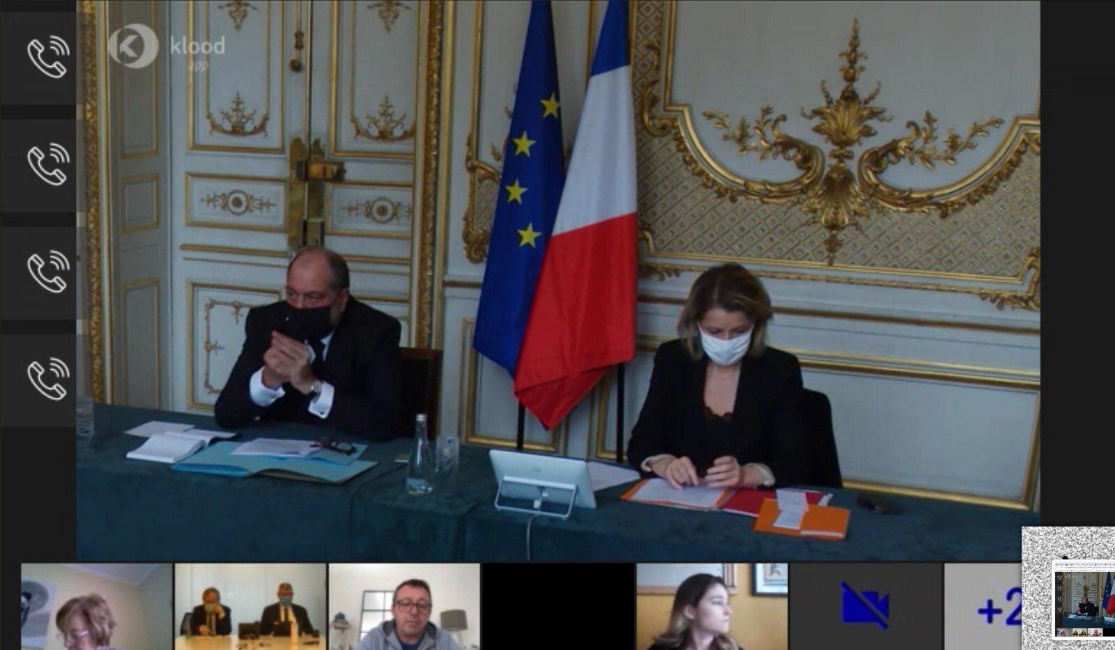У Франції посилено захист природи