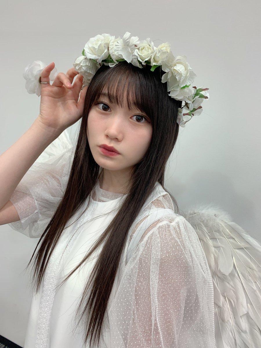 【Blog更新】 天使♪小野田紗栞:…  #tsubaki_factory #つばきファクトリー #ハロプロ