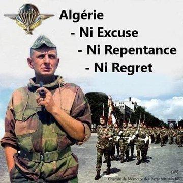 @F_Desouche Elle vit ou en france car en Algérie  NO SECU NO RSA NO RESTO DU COEUR NO BALTRINGLES EMMAUS ET SECOURS CATHO  NO ALLOC NO SOINS GRATOS  ET ON ne  peut pas dire en...le  niqu..ta mère  fils de pute À LA POLICE CAR ON PREND SUR LA GUEULE ET en taule on se fait enc. tous les jours https://t.co/ZqSahIKpCo
