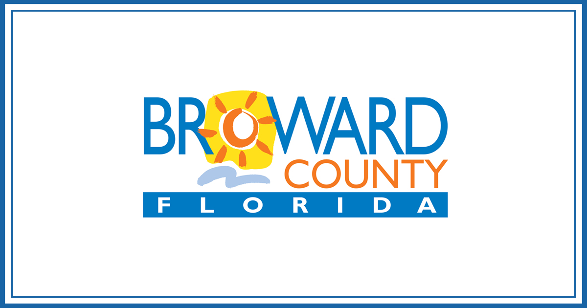 Did you know homeowners affected by COVID may apply for up to 10 months of assistance to pay delinquent mortgage payments, homeowners' association dues, or utility bills?  Check out this Broward County program to see if you qualify.
