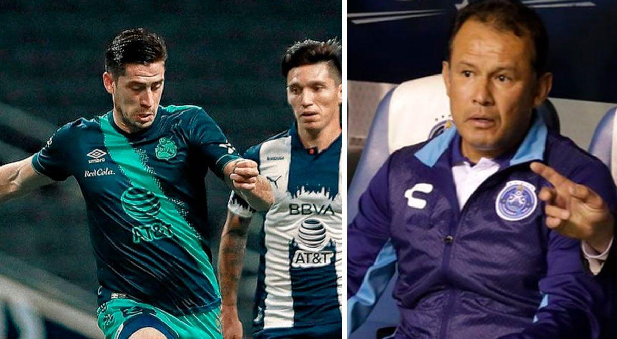 Con Santiago Ormeño como héroe, Puebla de Juan Reynoso avanzó a cuartos de final en Liga MX ►https://t.co/FsLohmrVfm https://t.co/BI5VhOFxDY