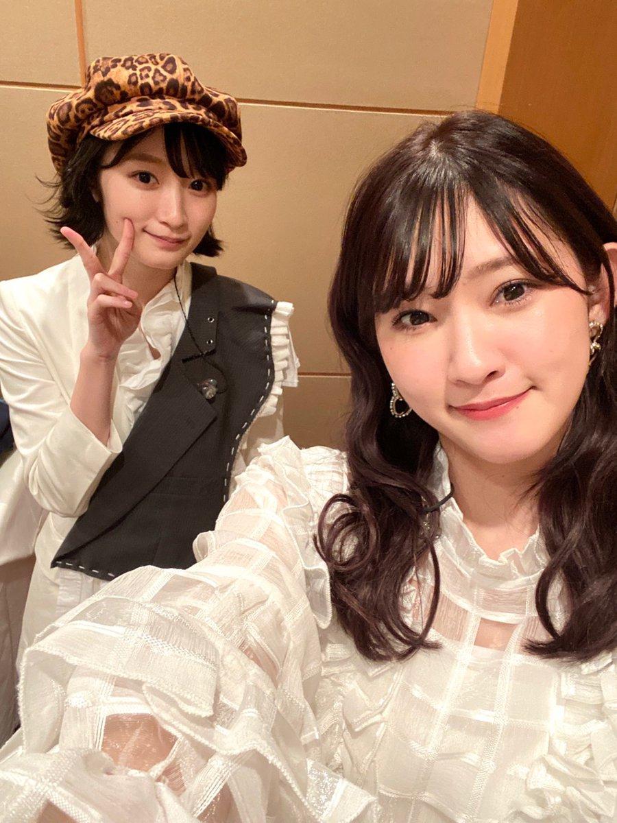 【Blog更新】 ☆セルリアン②☆川村文乃:…  #ANGERME #アンジュルム #ハロプロ