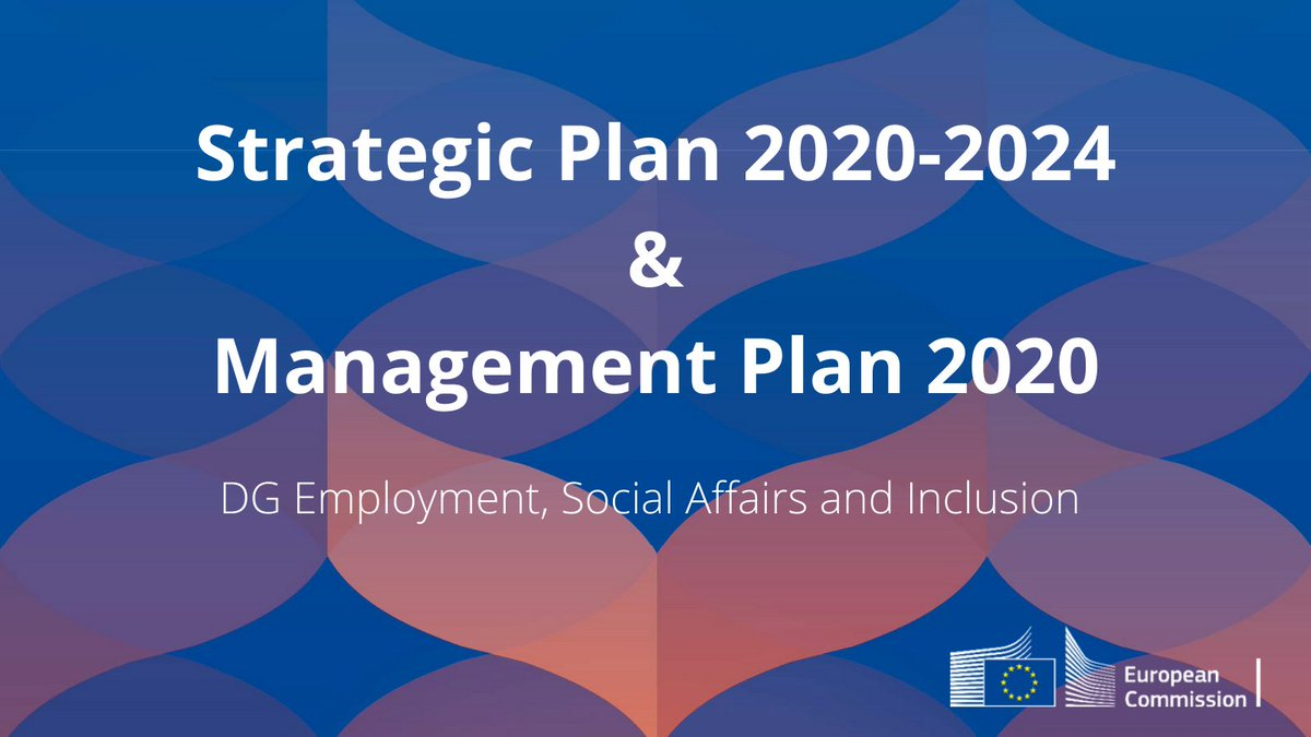 social investment funds european commission traineeship