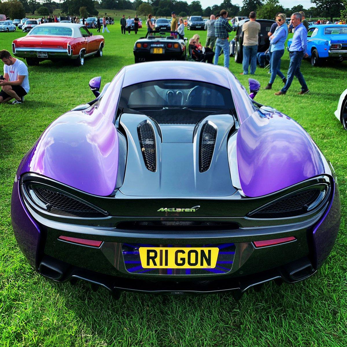 What a car, what a colour!  Hello @mclaren @mclarenauto @mclarenbirmingham   #supercarsfordad #supercar #supercars #mclaren #mclaren720s #720s #mclaren765lt #765lt #mclaren570s #570s #mclarenmp412c #mp412c #mclaren650s #650s #mclarensenna #senna #mclarenp1 #p1 #mclarenf1 #f1 #mso https://t.co/HdKxxvIfti